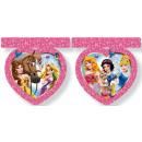 Disney Princess, Princess gors 2,6 m
