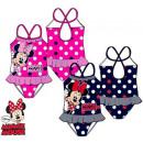 groothandel Licentie artikelen: Children's  badmode, zwemmen Disney Minnie 3-8