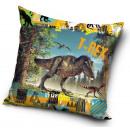 grossiste Maison et habitat: Oreiller de dinosaure, oreiller décoratif ...