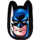 Batman Kissen, Kissen
