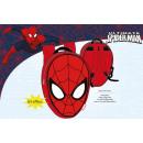 Backpack bag Spiderman , Spiderman 30 cm