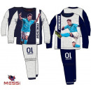 wholesale Fashion & Apparel: Children long pyjamas Lionel Messi 4-8 years