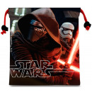 Gymnastics Bag Star Wars 22 cm