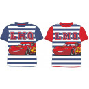 Kid's shirt, top DisneyCars , Verdos 98-128 cm