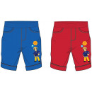 Kid's Shorts Fireman Sam , Sam's Firefight