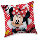 DisneyMinnie pillow, cushion 40 * 40 cm