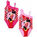 Disney Minnie Swimwear 3-8 Years