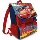 Scuola sacchetti, Disney Cars, Cars 41 centimetri