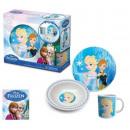 Children porcelain tableware Disney Frozen ,frozen