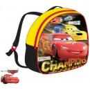 Rucksack Tasche Disney Cars, Autos