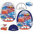 Disney Cars, Cars Baby baseball cap 48-50cm