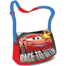 Side Bag Shoulder Bag Disney Cars , Verdák