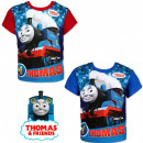 Kinder T-shirt, top Thomas en Friends 2-6 jaar