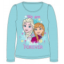 Disney Ice Magic Kids Long T-Shirt, Top 104-134