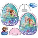 Disney Frozen, Frozen baby baseball cap 48-50