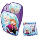 Memoria di gioco Disney frozen , Ice Magic