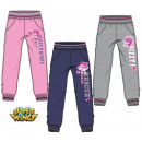 Children's trousers, jogging bottom Super Wing
