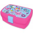 Candy Kids Sandwich Box