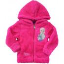 Gyerek pulóver, felső Disney Frozen, Jégvarázs
