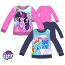 Kids Sweater My Little Pony 3-8 years