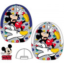DisneyMickey children's baseball cap 52-54cm