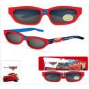 Sunglasses Disney Verdák, Cars