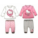 Hello Kitty Baby T-shirt + pants set 3-24 months