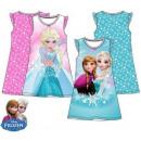 Children's nightdress Disney frozen , Ice Magi