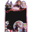 Disney Ice Magic Deletable drawing board