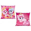 Disney Princess , Princess Palace Pets pillowcase