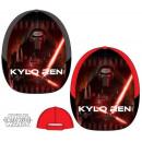 Star Wars kid baseball cap 52-54cm