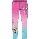 Paw Patrol Kids Leggings 98-128 cm