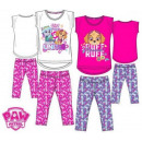 Paw Patrol, Paw Patrol 2 pcs set 3-6 years