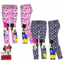 Children Leggings Disney Minnie 4-10 years