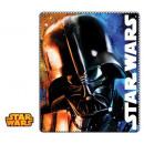 Fleece dekens Star Wars 120 * 140cm