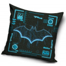 Batman pillowcase 40 * 40 cm