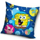 SpongeBob Federe per cuscini 40 * 40 cm