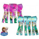 Children Leggings Disney Frozen, Frozen 3-8 years