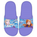 Disney Ice Magic kinderslippers 27-34