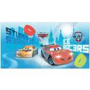 Disney Cars , coches de decoración de la pared 150