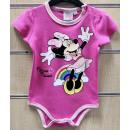 DisneyMinnie Baby body suit (50-86)