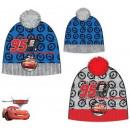 czapki dla dzieci Disney Cars , Samochody