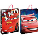 Gift Disney Cars , Green 33 * 24.5 * 13cm