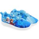 Scarpe da strada Disney frozen , Ice Magic