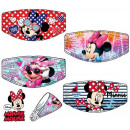 wholesale Licensed Products:Disney Minnie Hair Strap