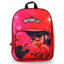 Bag Miraculous Ladybug 30 cm