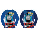 T-shirt Thomas z długim rękawem Thomas and Friends