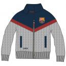 Kids Sweater FCB, FC Barcelona 4-9 years