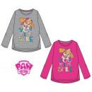 Paw Patrol Kid's Sweater 3-6 Years