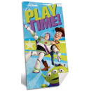 Disney Toy Story , Toy Story War Bath Towel